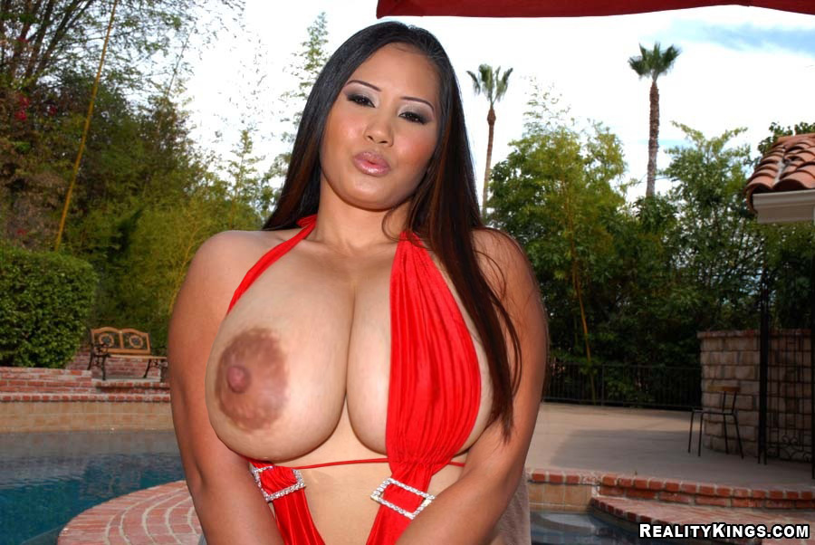 asian-xxx-big-breasts
