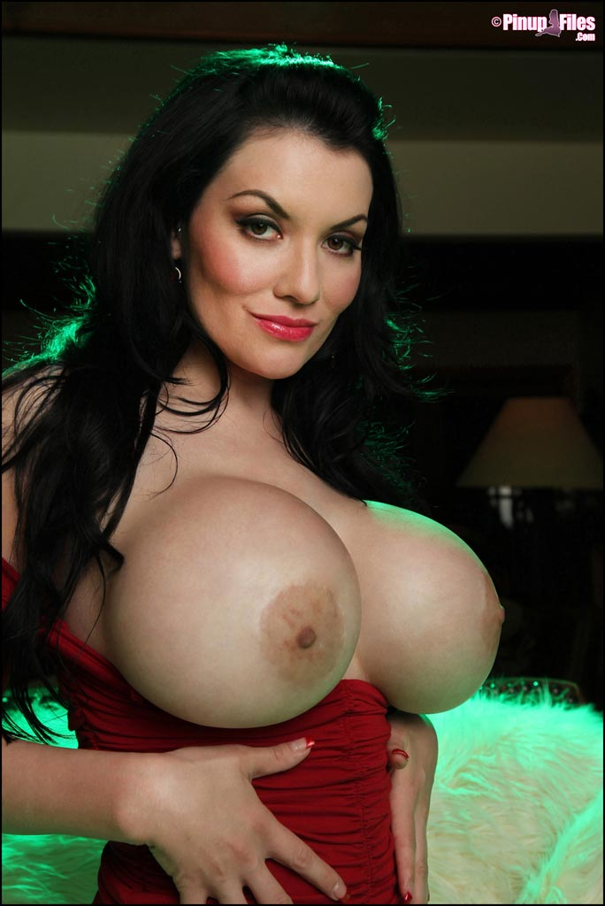 Big boob gallaries xxx photo